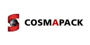 08_cosmapack