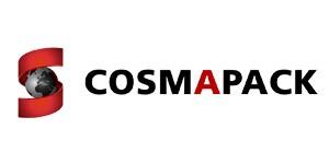 logo_cosmapack