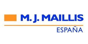 logo_maillis