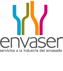 servicios a la industria del envasado